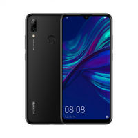 Huawei P Smart (2019) Dual Sim 3GB 64GB, Midnight Black