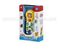 Color Baby 44120 Музыкальный телефон