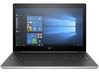 HP ProBook 450 G5, Matte Silver