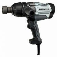 HITACHI WR22SE-NS, черный