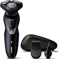Бритва электрическая Philips S5520/45