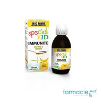 Special Kid Immunite sirop 125ml