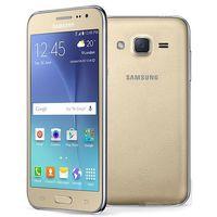 Samsung SM-J200H Galaxy J2 Duos Gold