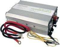Автомобильный инвертор EG-PWC-035