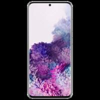 Samsung Galaxy S20 8/128GB (G980F), Gray