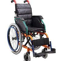 Кресло коляска для детей инвалидов