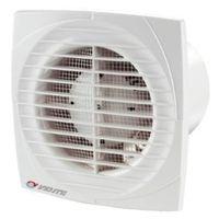 Vents Осевой вентилятор 150 Д