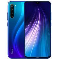 Redmi Note 8 3/32GB EU  Blue