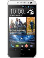 HTC Desire 616 White