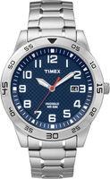 Timex Fieldstone Way (TW2P61500)