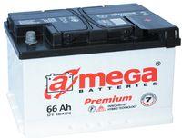 A-Mega Premium 66Ah
