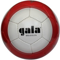 Gala Brasilia BF 5033S