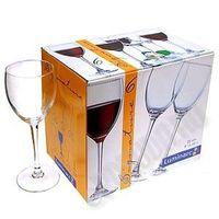 Набор фужеров для вина LUMINARC SIGNATURE C8929