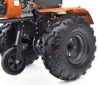 Motocultor OMAC MC 8000 (UMC80P19B4TOM/0034)