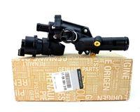 Термостат в сборе Renault Megane III/Scenic III 1.5DCI K9K636