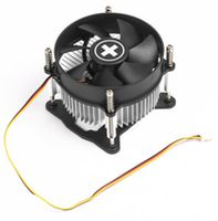 "XILENCE Cooler XC030 ""I200"", Socket 1150/1151/1155"