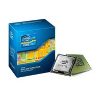 Procesor Intel Core i3-10100F 3.6-4.3GHz Box