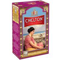 Ceai englez Chelton cu fructul pasiunii 100g