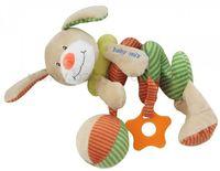 """Baby Mix STK-13191 D Спираль для коляски """"Собачка"""""""