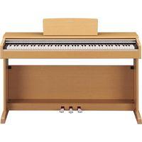 Цифровое пианино YAMAHA Aris YDP-142С