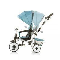 Chipolino tricicletă Urban
