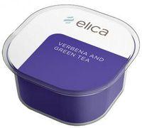 Фильтр для очистителя воздуха Elica MARIE Verbena and gree 2 buc.