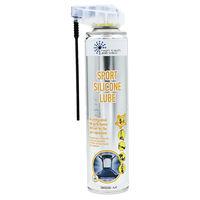 cumpără Silicone oil VP-7280 HTA 300 ml spray (3068) în Chișinău
