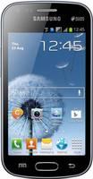 Смартфон SAMSNG S7562 Galaxy S Dos Ble