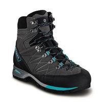 Ботинки Scarpa Marmolada Pro WMN OutDry, trekking, 60025-252