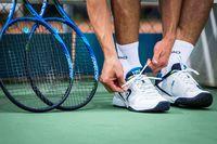 Кроссовки для тенниса HEAD Revolt Pro 2.0   MEN WHBL