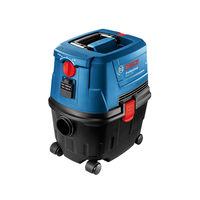 Пылесос Bosch GAS 15 PS 1100 Вт