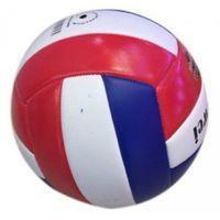 Мяч Волейбол BSDW-23