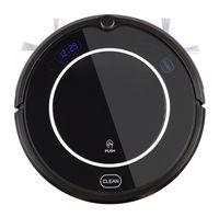 Lilin Robot X550Professional