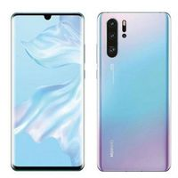 Huawei P30 Pro 6+128Gb Breathing Crystal