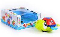 OP МЛ2.164 Музыкальная игрушка