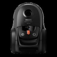 Пылесос для сухой уборки Philips FC8785/09