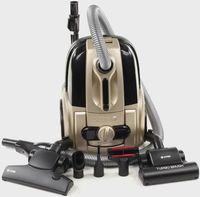 Пылесос для сухой уборки Vitek VT-8100