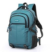 Школьный рюкзак Кaka 2230 с USB выходом