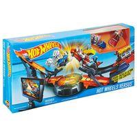 Mattel Hot Wheels Скоростная трасса Супер гравитация