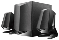 EDIFIER X220 Black