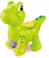 Bertoni Dino (29522)