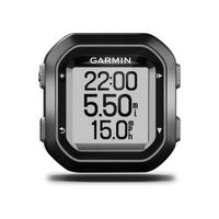 Garmin Edge 20 Compact, 128 x 160