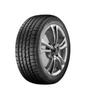Austone 107T 245/70 R16 SP303