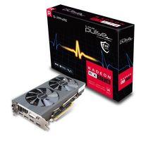 Sapphire PULSE Radeon RX 570 8GB DDR5 256Bit