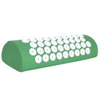 купить Акупунктурная подушка inSPORTline 40*15*10 см 6862 (619) в Кишинёве