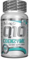 Biotechusa Q10 Coenzyme60cap