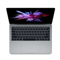 """NB Apple MacBook Pro 13.3"""" MLL42RU/A Space Grey (Core i5 8Gb 256Gb) 13.3'' 2560x1600 Retina, Core i5 2.0GHz - 3.1GHz, 8Gb, 256Gb, Intel Iris 540, Mac OS Sierra, RU"""