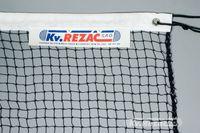 Plasa badminton 18х18 mm, 0.7 mm, 6.02х0.76 m  PA Profi 23015209 (3904)