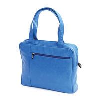 "15.6"" NB  bag - Platinet  ""PHILADELPHIA"", Blue,"