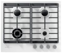 Встраиваемая  газовая панель Gorenje G6SY2W